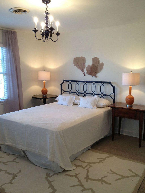 Gorgeous romantic bedroom ideas for couples hgmagz