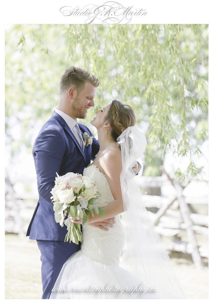 Ottawa Portrait And Wedding Photographers Evermore Weddings OTTAWA WEDDING PHOTOGRAPHY