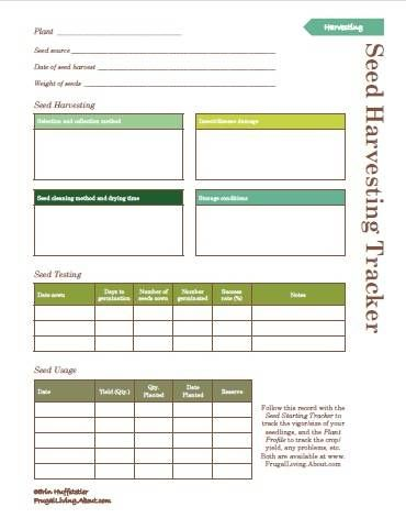 photo about Garden Planning Worksheet named Employ Individuals Printable Yard Laptop computer Sheets in direction of Set up Your