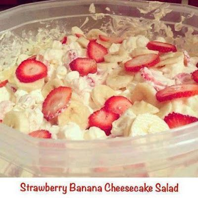 recipe: cheesecake salad delight [34]