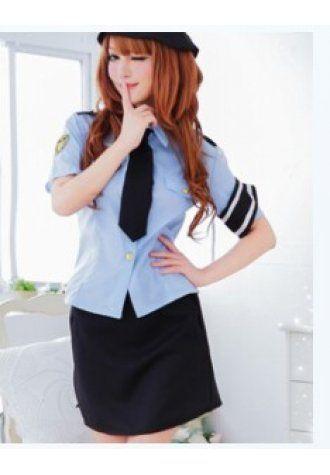 910b0ea82 Japan Naught School Girl Costume - eyecandybeachwear2.com ...