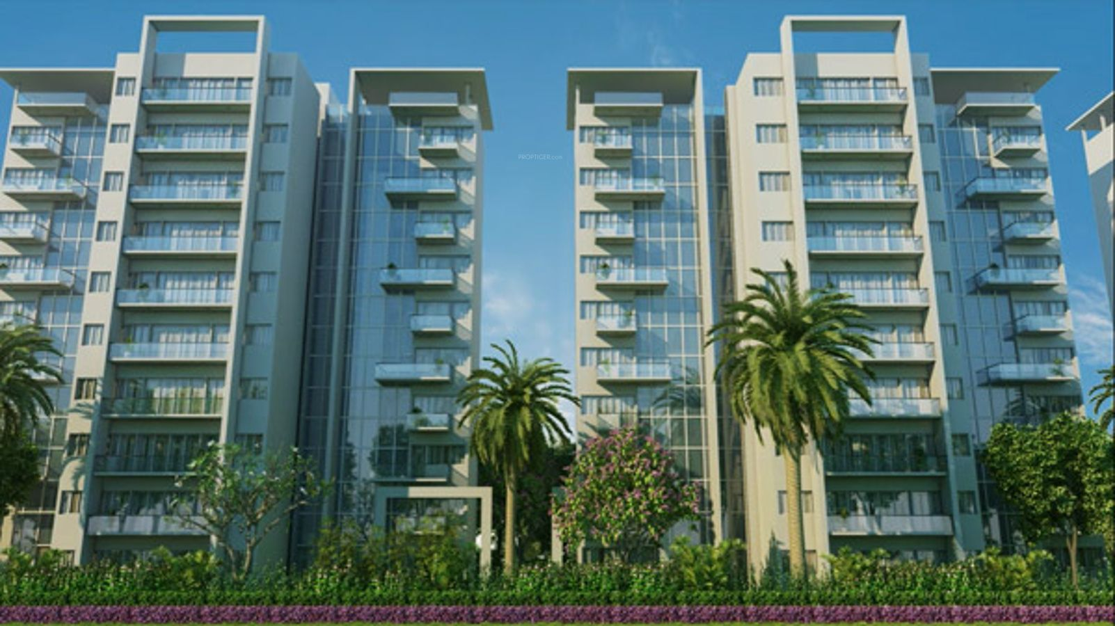 You Probably Caught Wind Of Godrej Golf Links Real Estate Company In Noida In The Event That You Have Heard Residential Apartments Villa Real Estate Companies