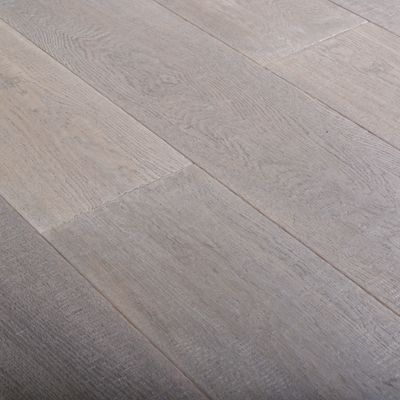 Porcelanosa Roble Artisan Coconut White Oak Click Engineered