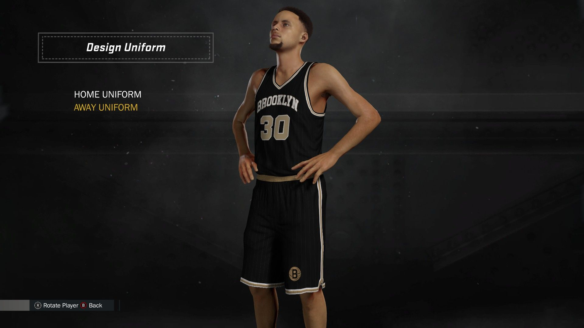 NBA 2K17 Jersey   Court Creator - Page 41 - Operation Sports Forums ... 2fc3c79f5