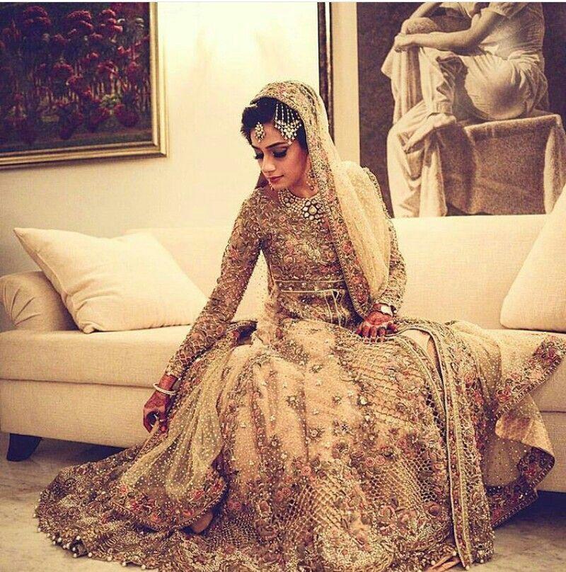 Pin de namrata kl en Indian Fashion | Pinterest