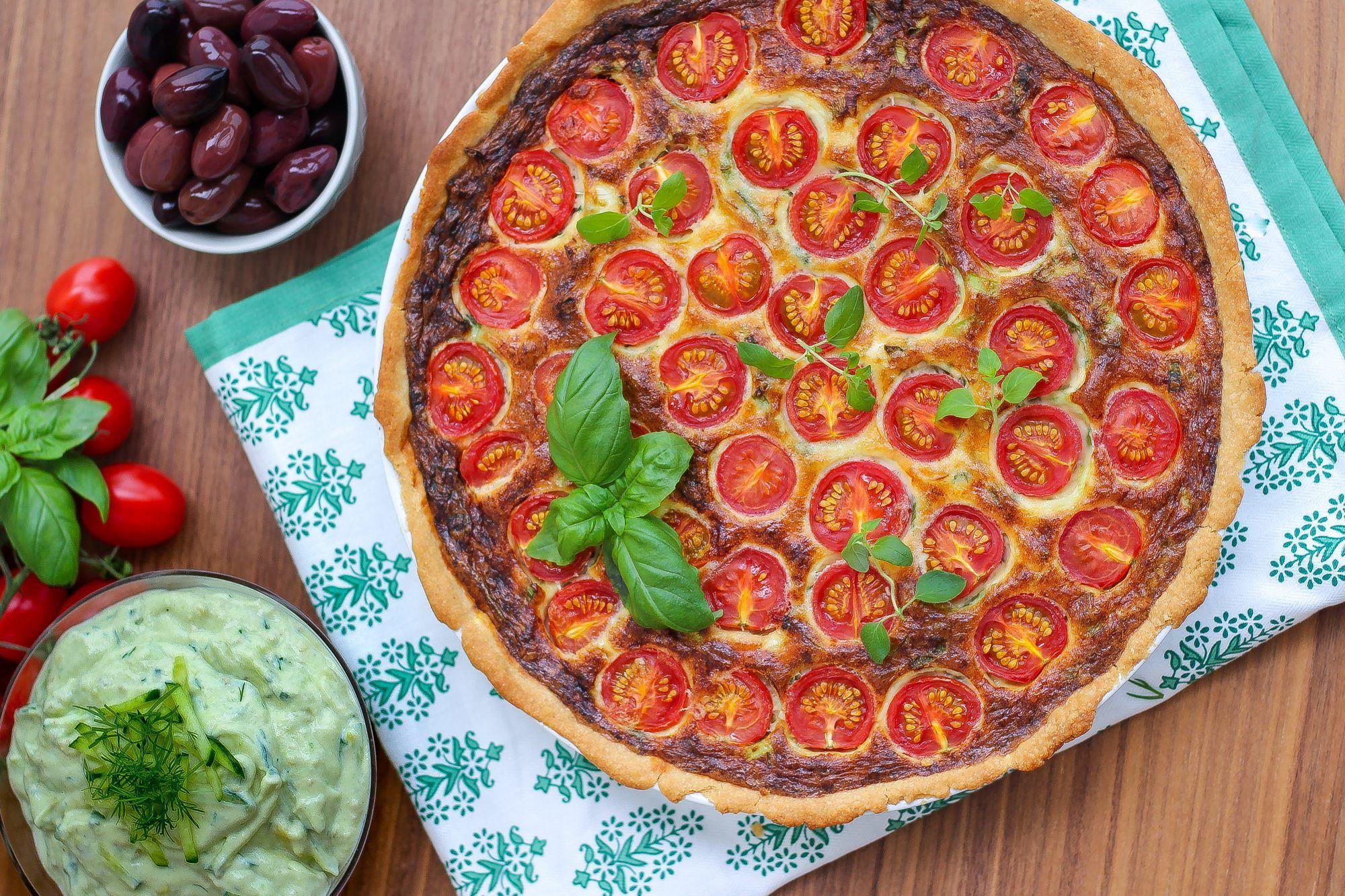 tomatpaj allt om mat