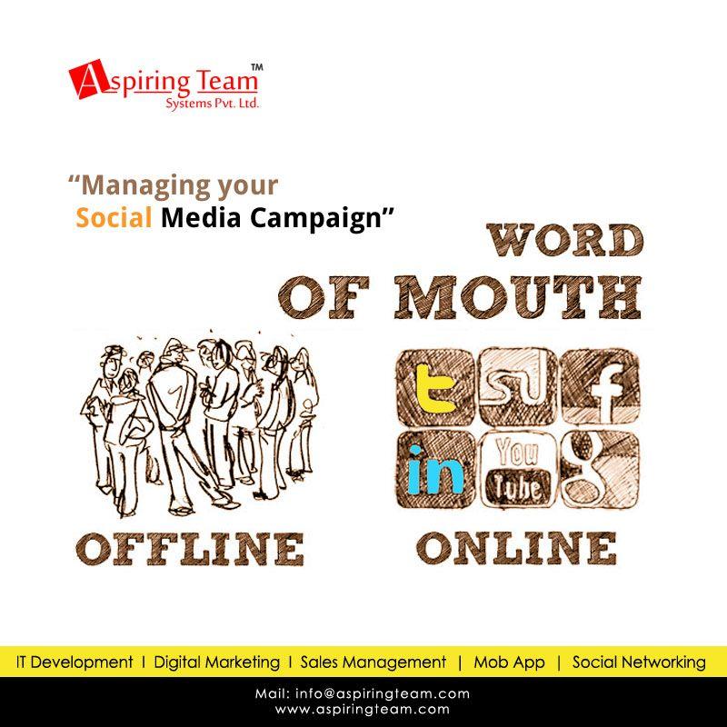 Digital Marketing Company in Texas, USA Digital Marketing is
