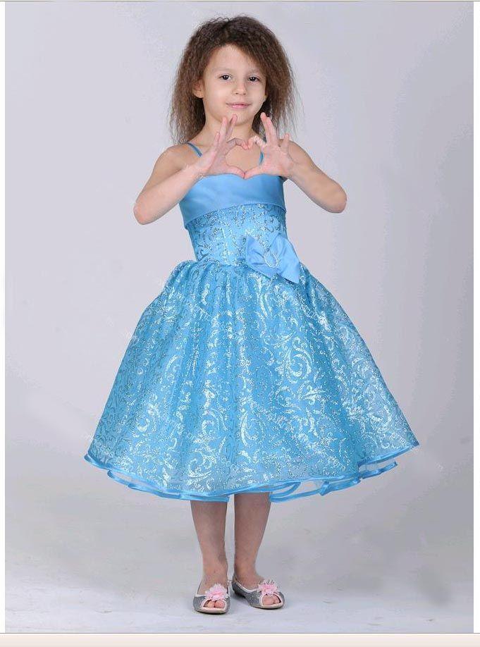 0c86c6faa0d Прокат детских платьев киев