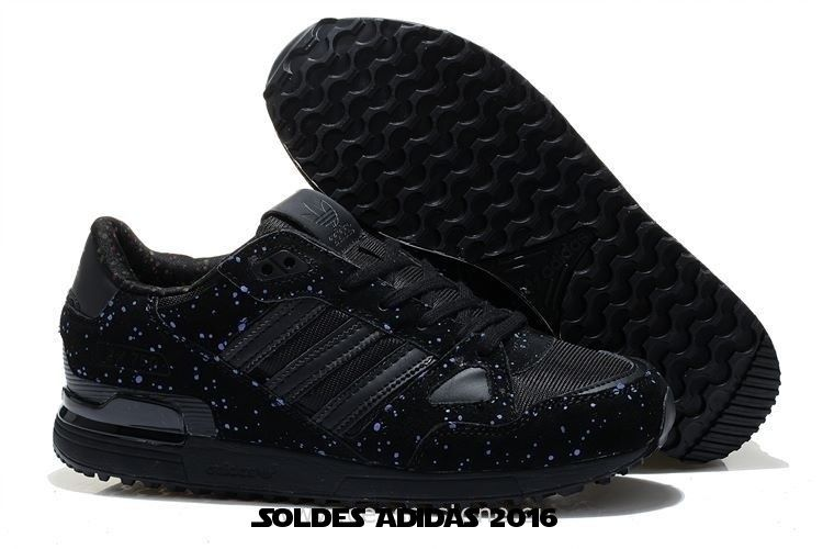 Pin on Soldes Adidas Zx 750 Femme