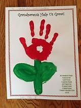 grandparents day crafts - AOL Image Search Results #grandparentsdaycrafts grandparents day crafts - AOL Image Search Results #grandparentsdaycrafts grandparents day crafts - AOL Image Search Results #grandparentsdaycrafts grandparents day crafts - AOL Image Search Results #grandparentsdaycraftsforpreschoolers grandparents day crafts - AOL Image Search Results #grandparentsdaycrafts grandparents day crafts - AOL Image Search Results #grandparentsdaycrafts grandparents day crafts - AOL Image Searc #grandparentsdaygifts