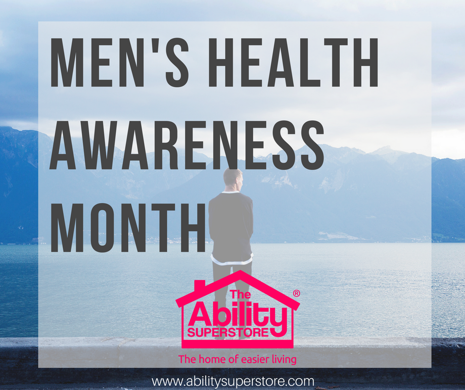 mens health awareness mo - 940×788