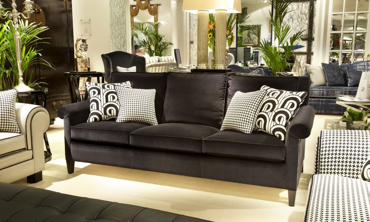 sofasandstuff reviews wooden sofa set price in bangalore sofas made england leather for handmade suites