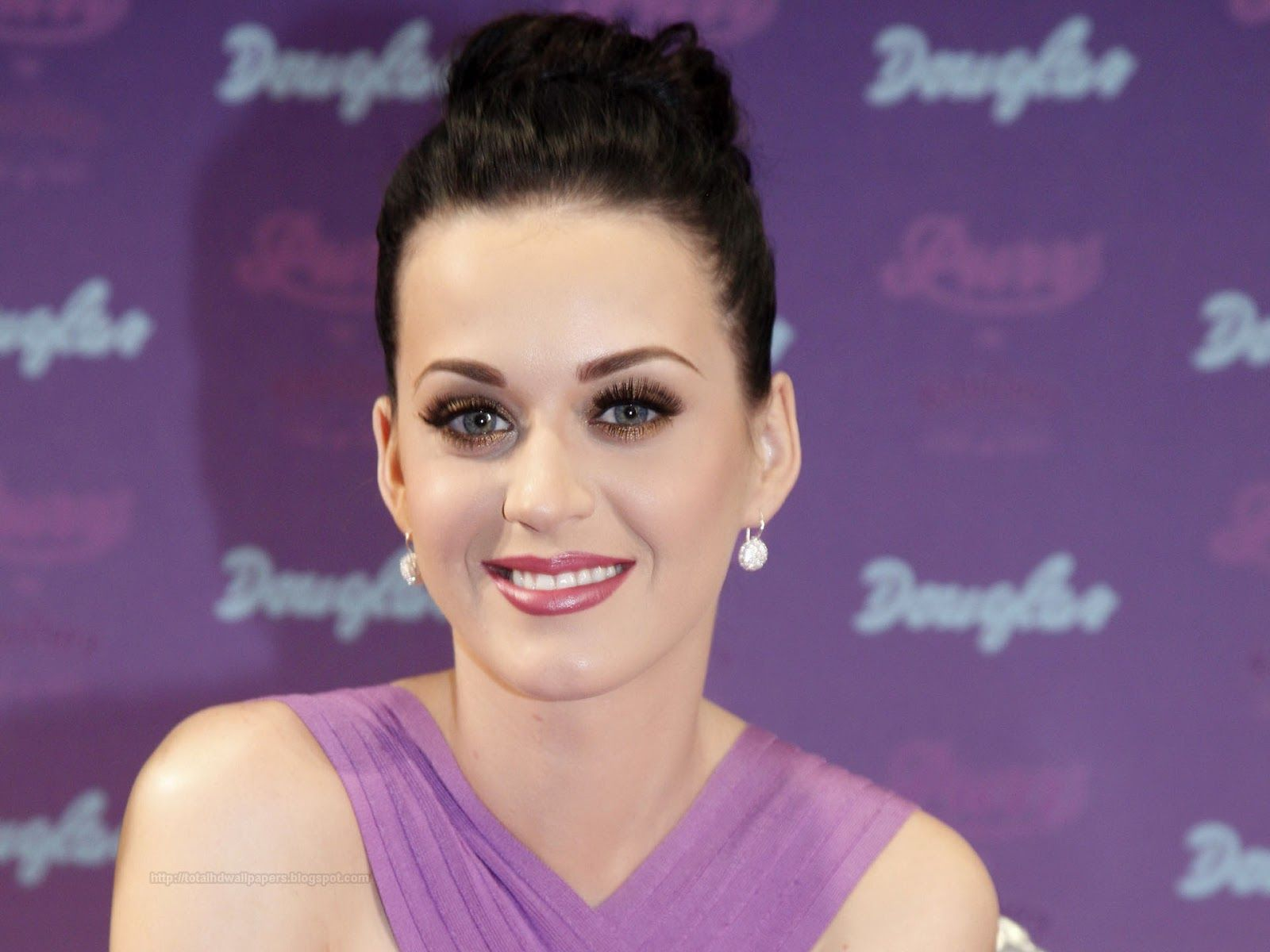 Katy Perry Hd Wallpapers Music Katy Perry Wallpaper Katy Perry