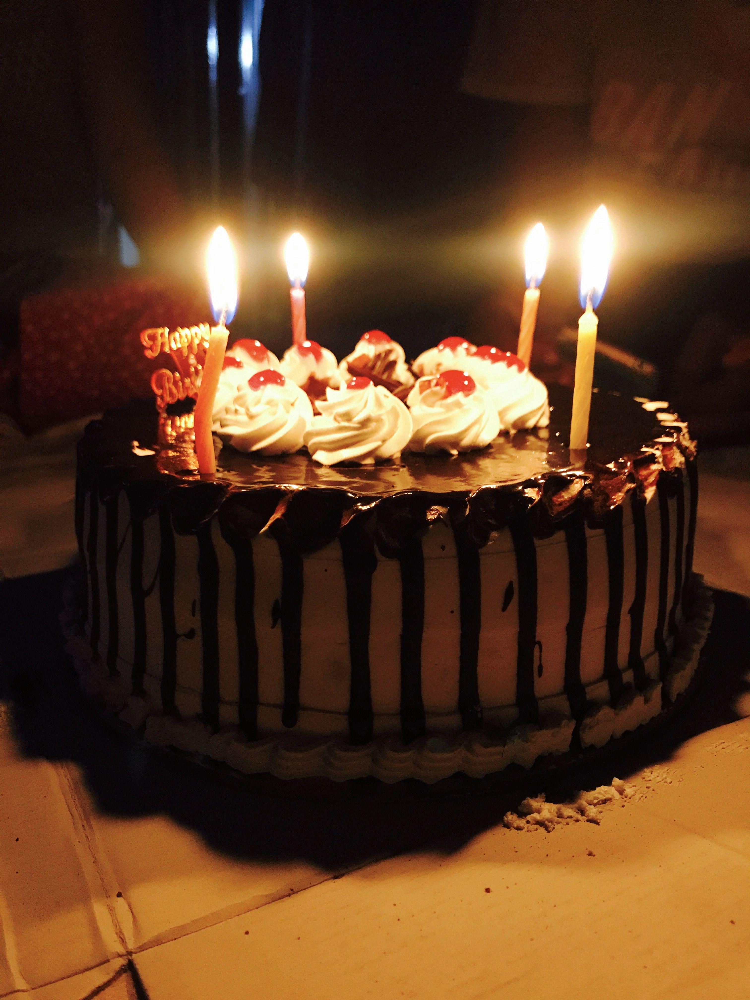 Super Pinterest Kubra Yousuf Snapchat Happy Birthday Chocolate Funny Birthday Cards Online Eattedamsfinfo
