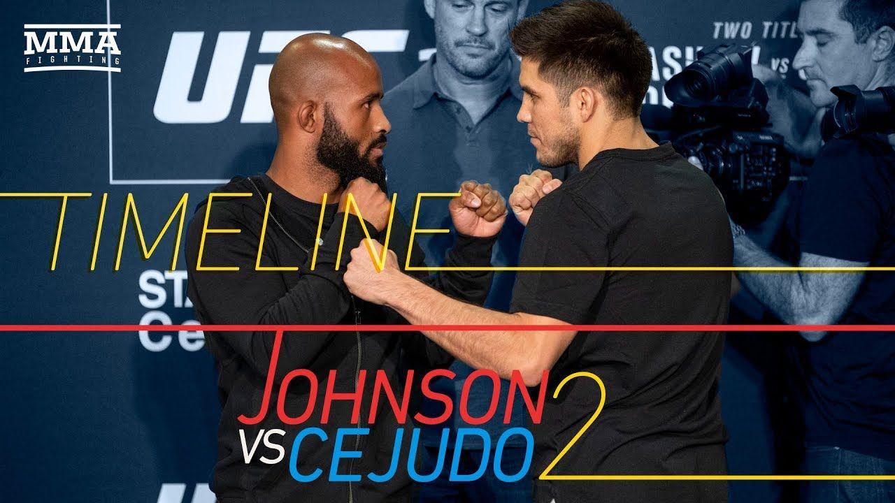 UFC 227 Live™ Stream Online Mma fighting, Demetrious