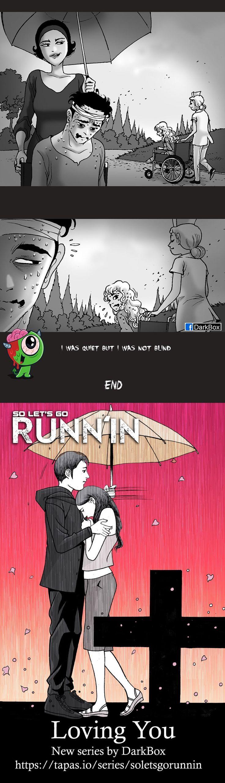 Silent Horror  Umbrella  Tapas  image 8 Silent Horror  Umbrella  Tapas  image 8