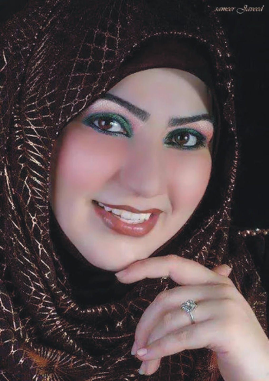 princeton single muslim girls Single muslim is the best way to meet other single muslims to for single muslims, muslim dating service, pakistani girl introductions or if you're looking for islamicintros or an ideal muslim marriage partner from other muslim, islamic, arabic and middle eastern backgrounds to complete your deen.