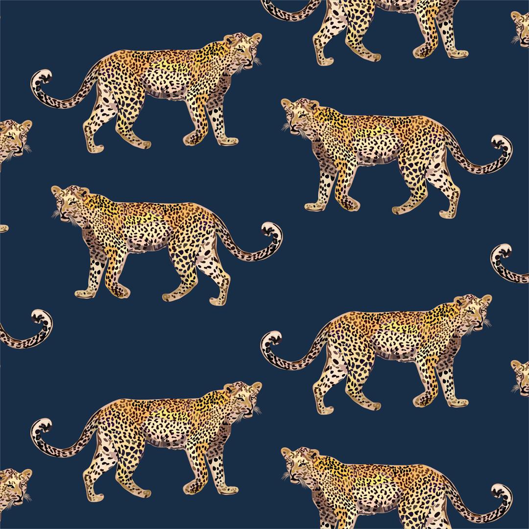 Cheetahs Wallpaper in 2020 Cheetah wallpaper, Cheetah