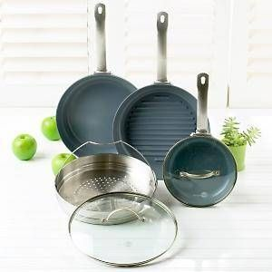 Do I Have to Grease Nordic Ware Pans? | For the Home