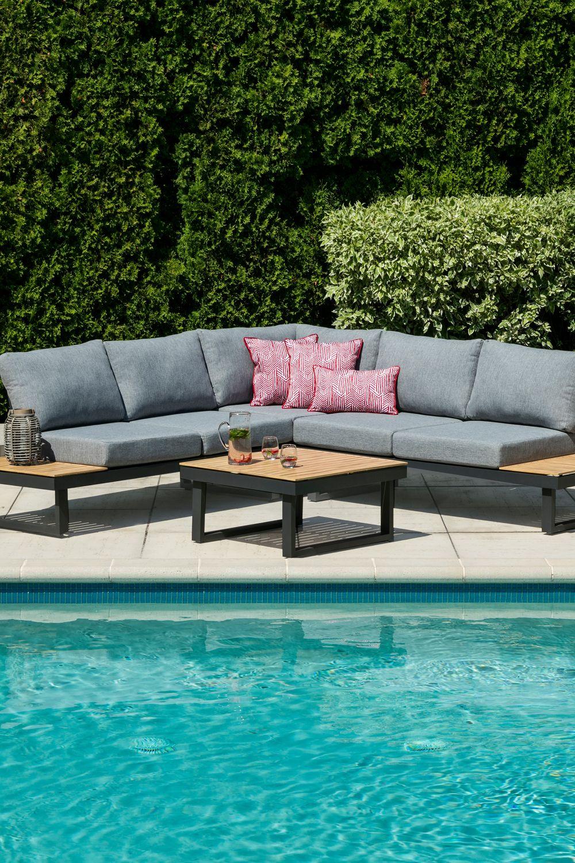 Sectionnel Malmo Outdoor Sofa Outdoor Sectional Sofa Outdoor Sectional