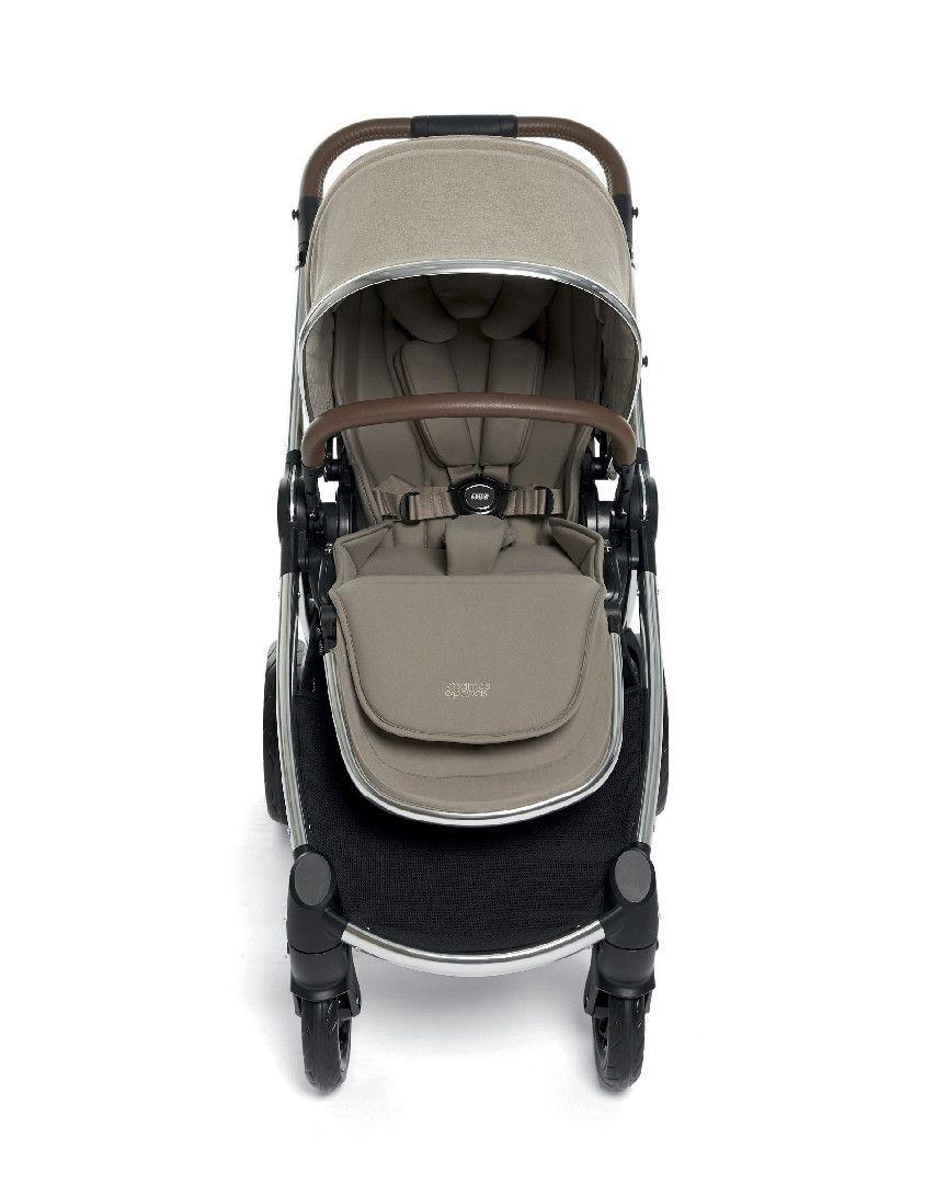 اشتري عربة الاطفال لمراحل عمرية متعددة خصم يصل الي 50 منذ الولادة 1 2 ماماز وباباز السعودية Pushchair Mamas And Papas Traveling By Yourself