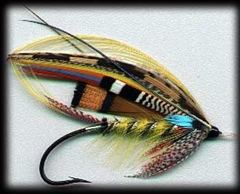 17 best images about fishing flies on pinterest, Fly Fishing Bait