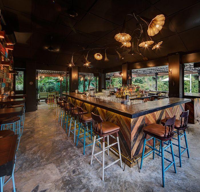 Http Restaurantandbardesignawards 2017 Entries Wolf Nose Restaurant Bar Designcafe