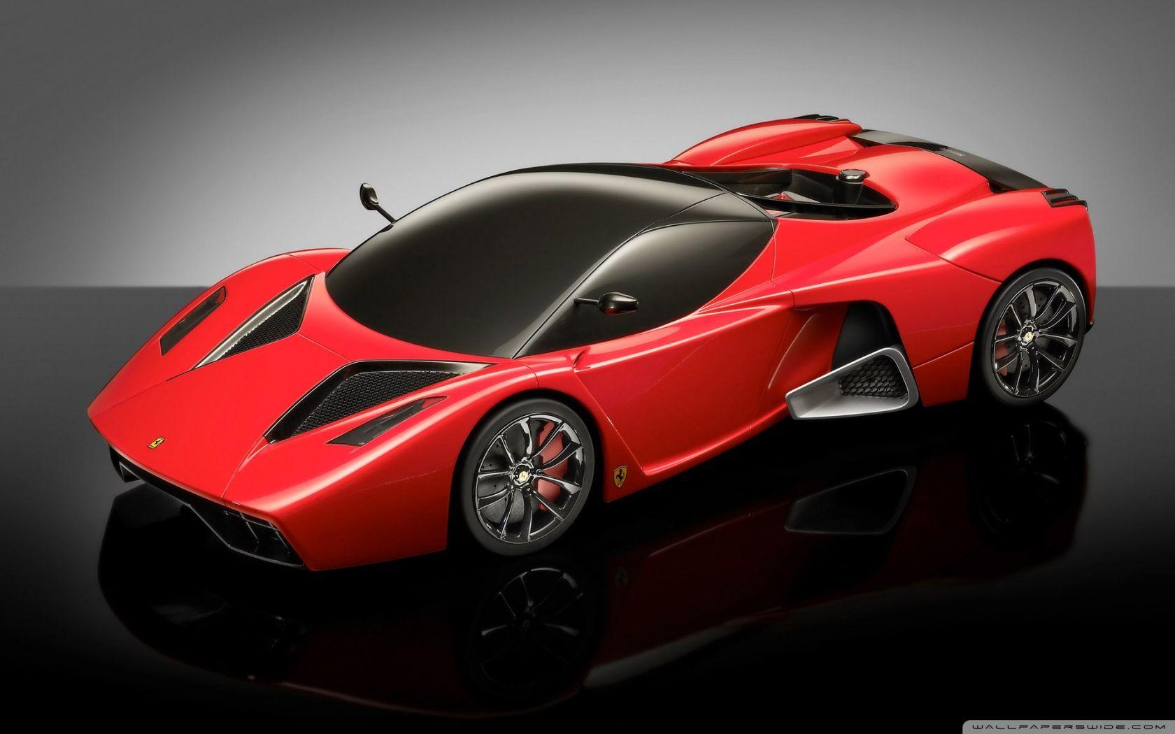 Ferrari Hd p Wallpaper Free for Desktop Background For Mobile 1500
