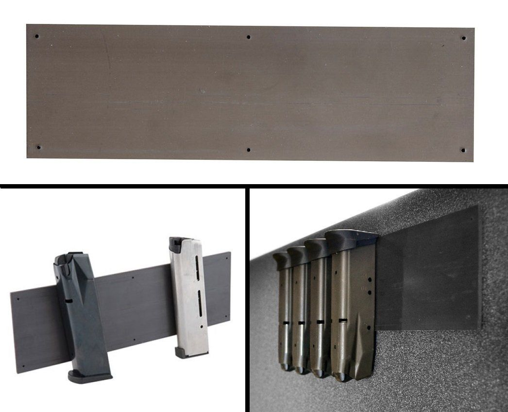 magazine clip holders for guns - HD1046×848