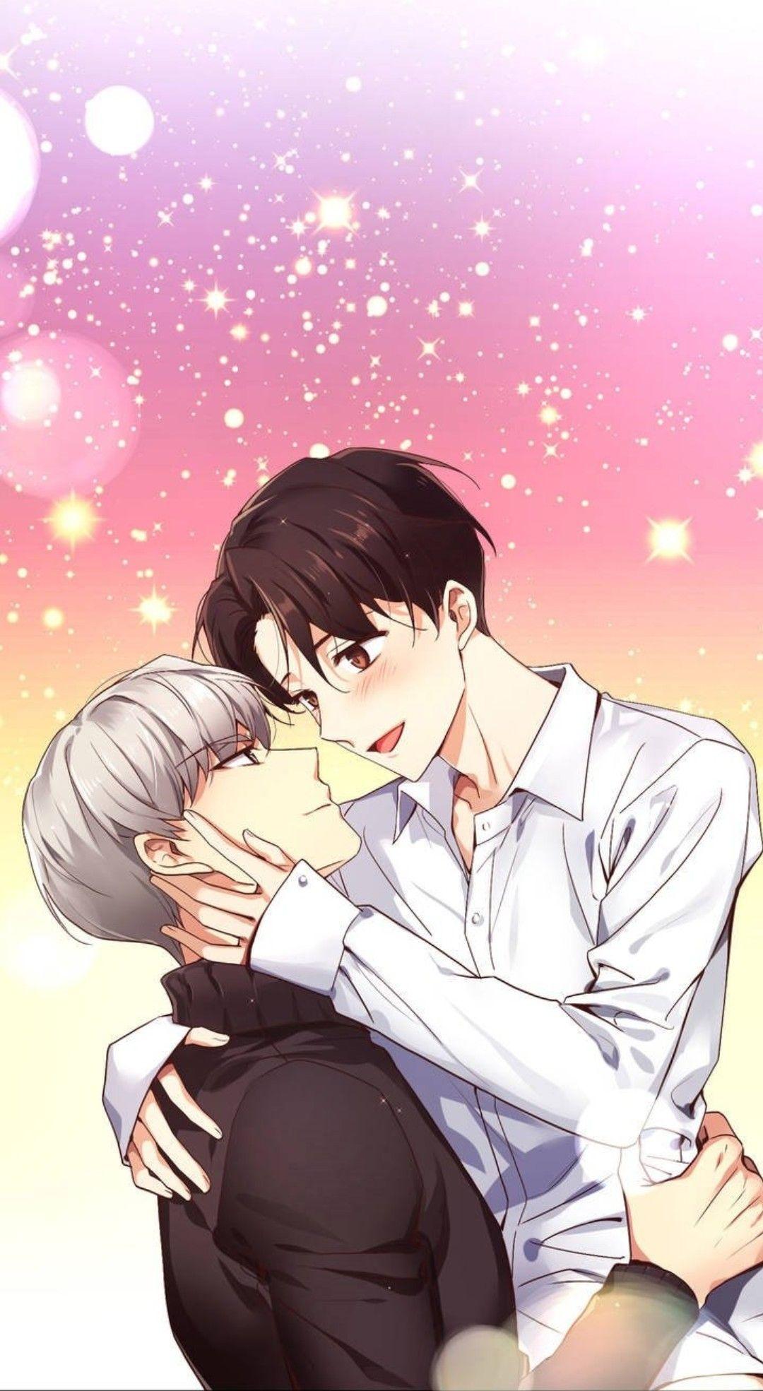 Pin By Jasmine On A Guy Like You With Images Anime Kawaii