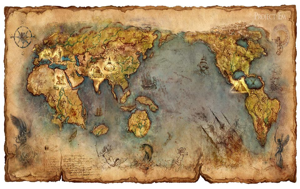 Sticker craft picture more detailed world map ile ilgili grsel sticker craft picture more detailed world map ile ilgili grsel sonucu gumiabroncs Choice Image
