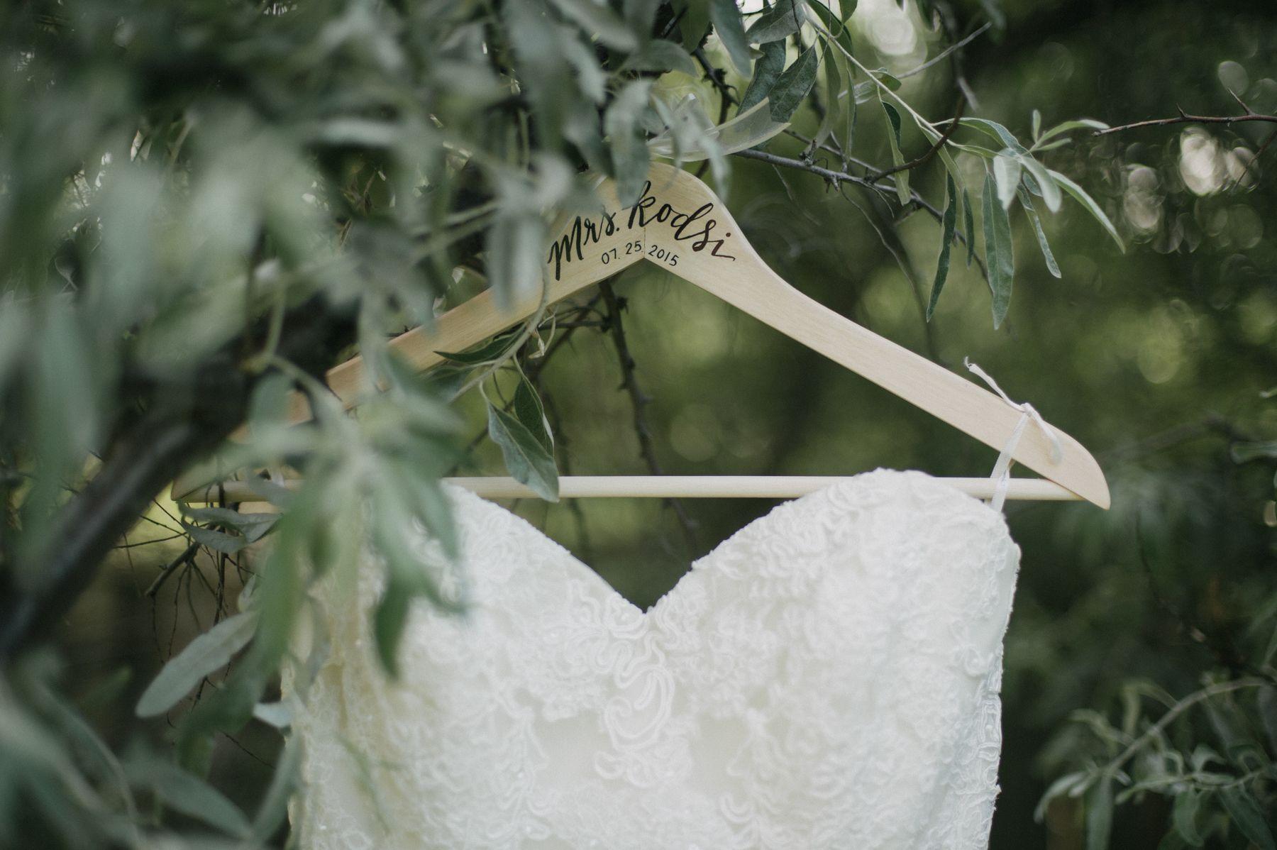 Daring Wanderer Photography - Daring Wanderer - Vintage wedding inspiration - Toronto wedding photographer - romantic toronto wedding - apple orchard wedding portraits - orchard wedding portraits - outdoor bridal portraits - egyptian wedding photographer