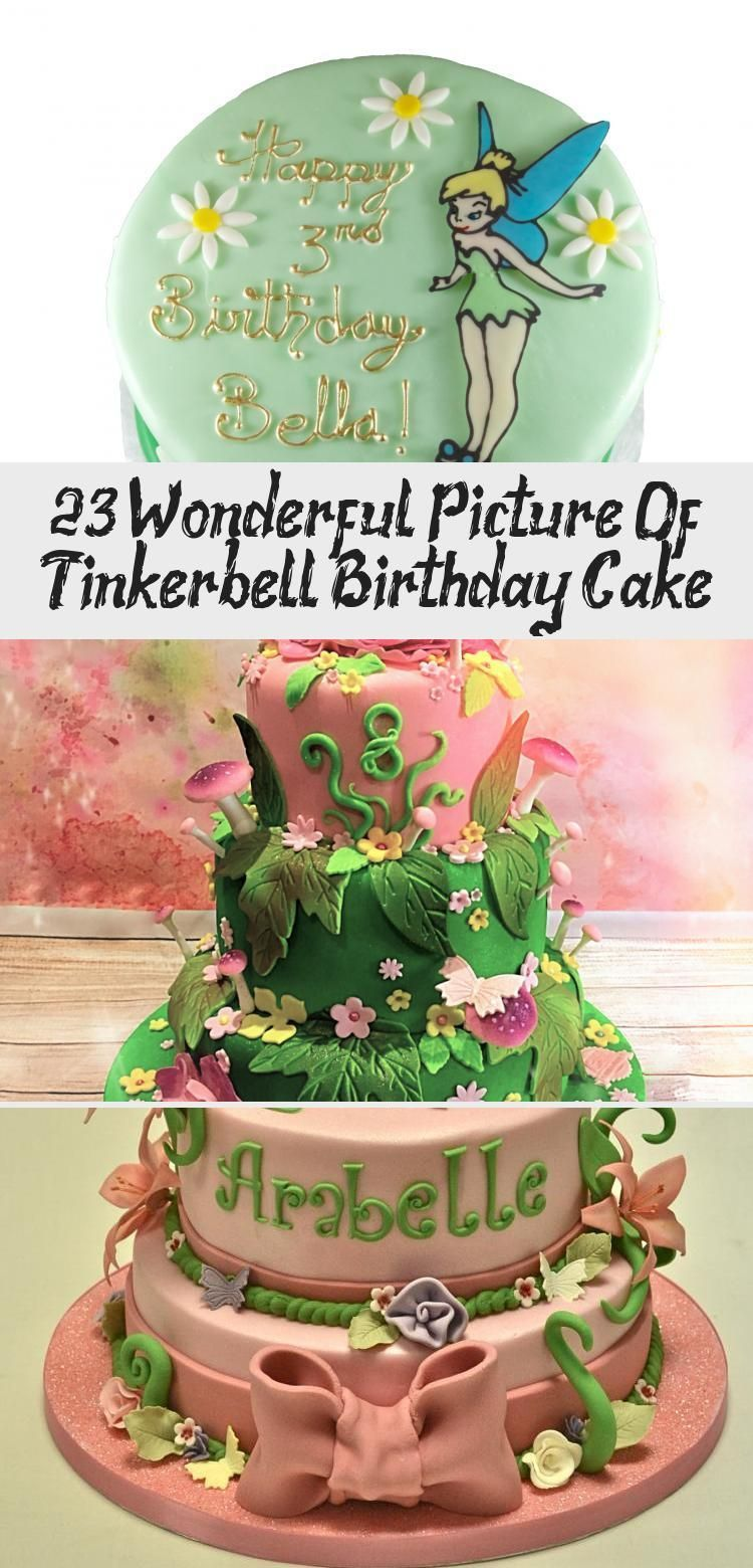 23+ Wonderful Picture Of Tinkerbell Birthday Cake - Cake Recipes - 23+ Wonderful Picture Of Tinkerbell Birthday Cake – Cake Recipes    23+ wonderful picture of Tinkerbell birthday cake. Tinkerbell Birthday Cake Pin Carissa Smith on Ansityns Tinker Bell Party Pinterest #BirthdayCakePictures #cakedesignForKids #cakedesignGirly  #birthday #decoration #love #decor #party #interiordesign #happybirthday #homedecor #happy #design #birthdaygirl #interior #family #art #photography #home #hiphop #archite