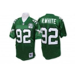b35a8586b cheap elite reggie white philadelphia eagles jersey hot sale now philadelphia  eagles reggie white throwback jerseys