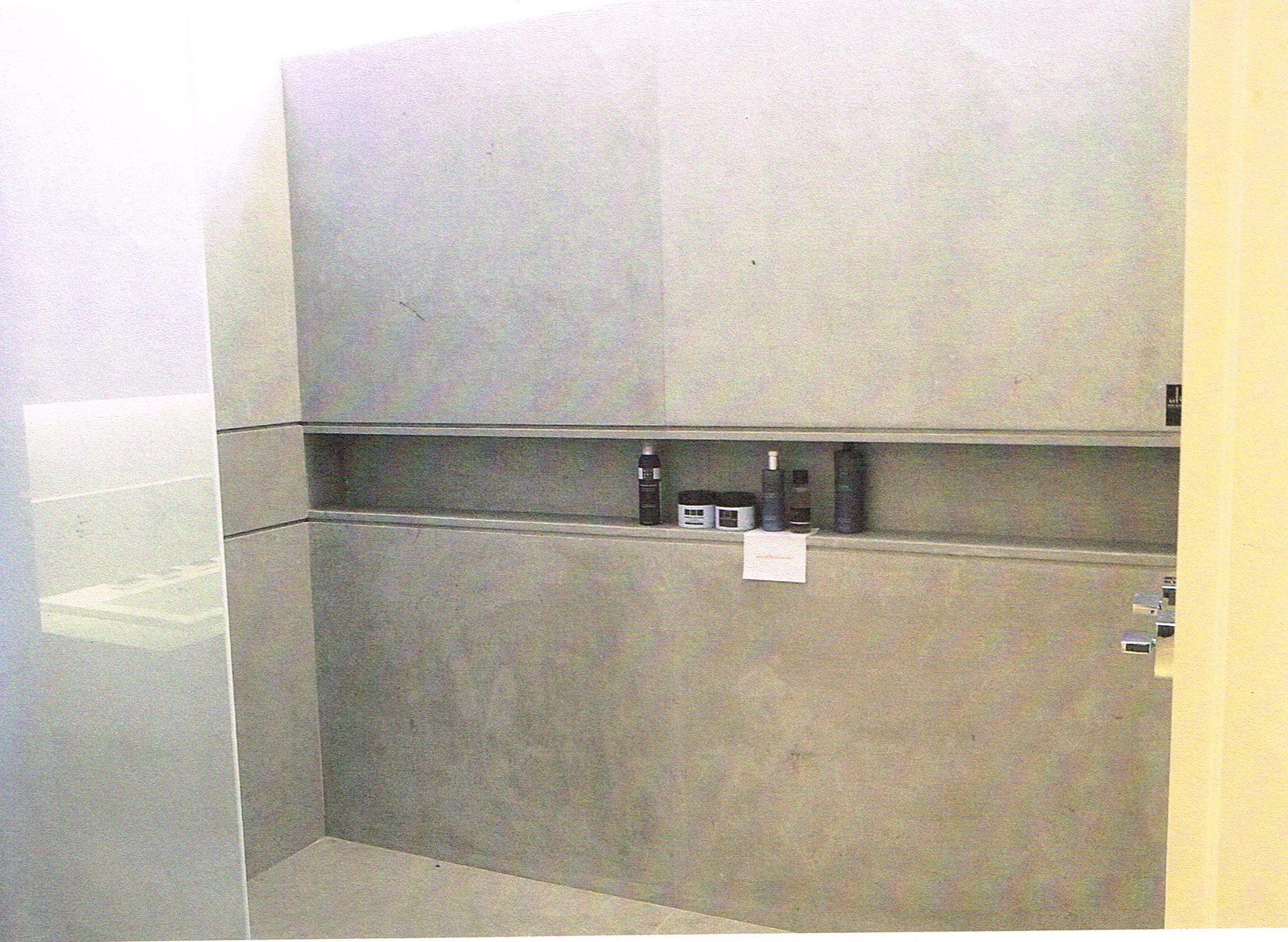 nicho para shampoo  banheiros  Pinterest  Xampus e Caixas # Nicho Para Shampoo Banheiro