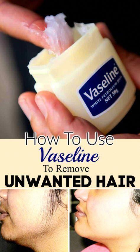 #Glowpink #Hair #Remove #Unwant #Unwanted #Vaseline #Glowpink #Hair #Remove #Unwanted #Vaseline How To Use Vaseline To Remove Unwanted Hair #BodyHairRemoval #TypesOfLaserHairRemoval #LegHairRemoval