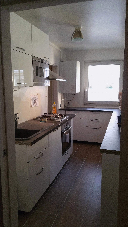 New Plan Cuisine Moderne Ikea White Kitchen Cabinets White Kitchen Decor Kitchen