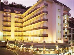 Silkwaytour Hotels Europe Hotels Hotel Hotel Offers