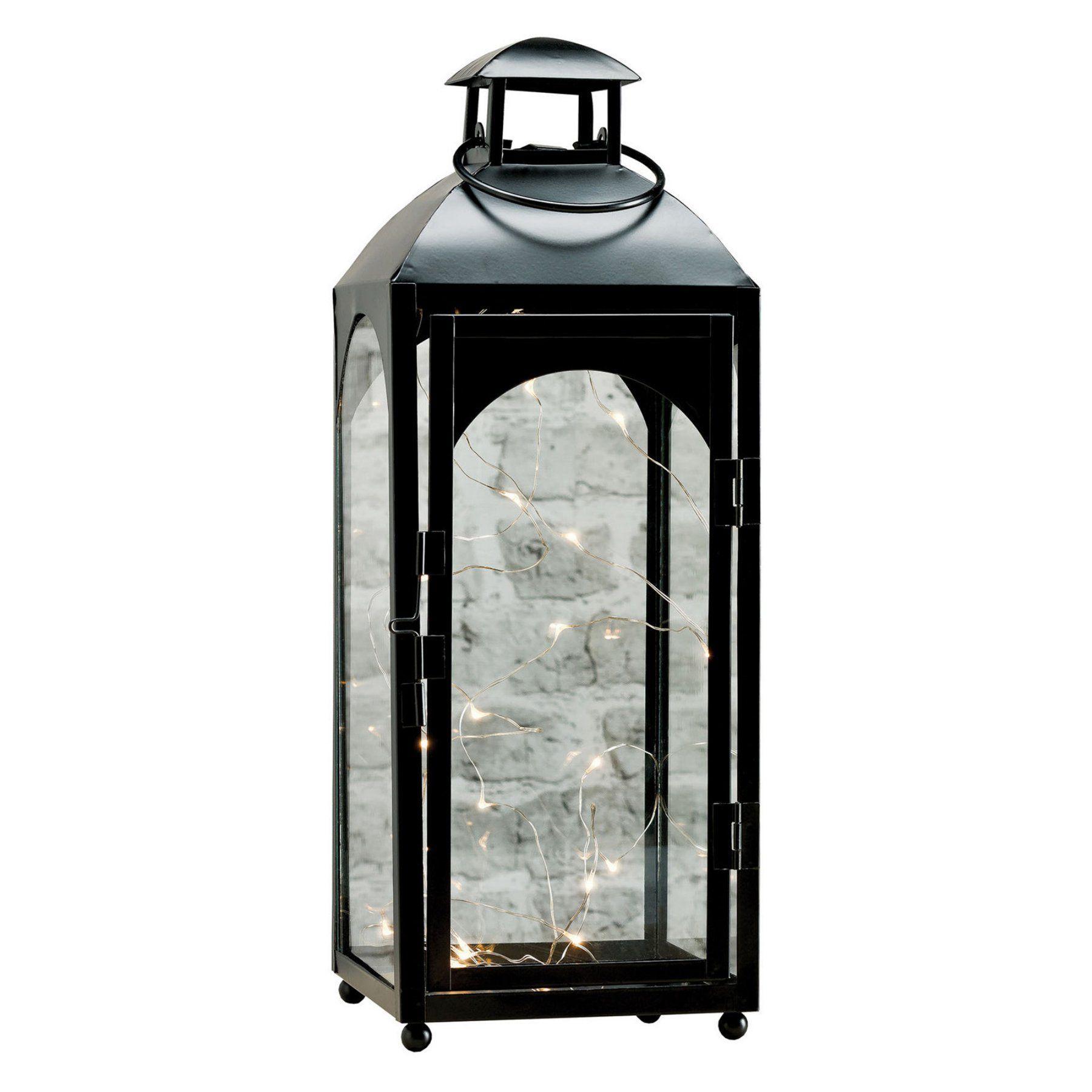ELK Lighting Prescott Lantern - 401022