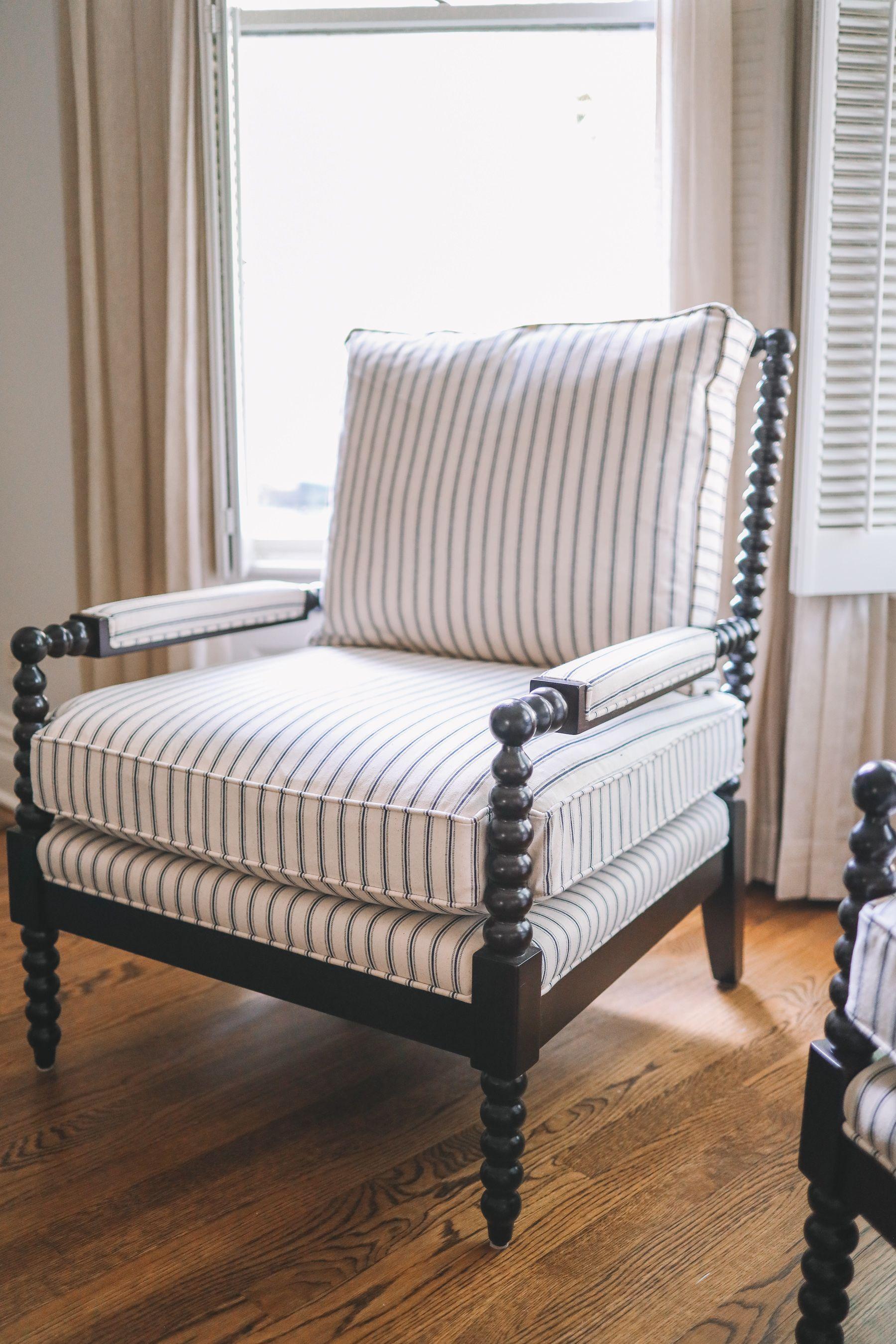 Ballard Designs Shiloh Spool Chair Review Ballard Designs Chairs
