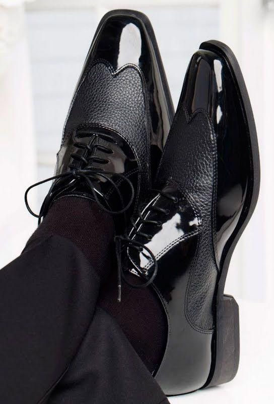 Para NovioAmbos Para NovioAmbos Charol Zapatos Charol Para Zapatos Zapatos ZapatosDe ZapatosDe 0OXnk8wP