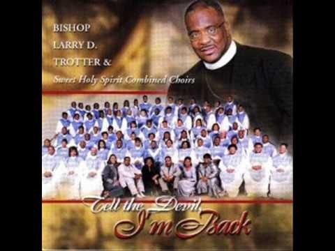 """You don't know my story, all the things that I've been through.  You can't feel my pain, what I had to go through to get here.  You'll never understand my praise, don't try to figure it out because... """"My Worship is For Real"""" 