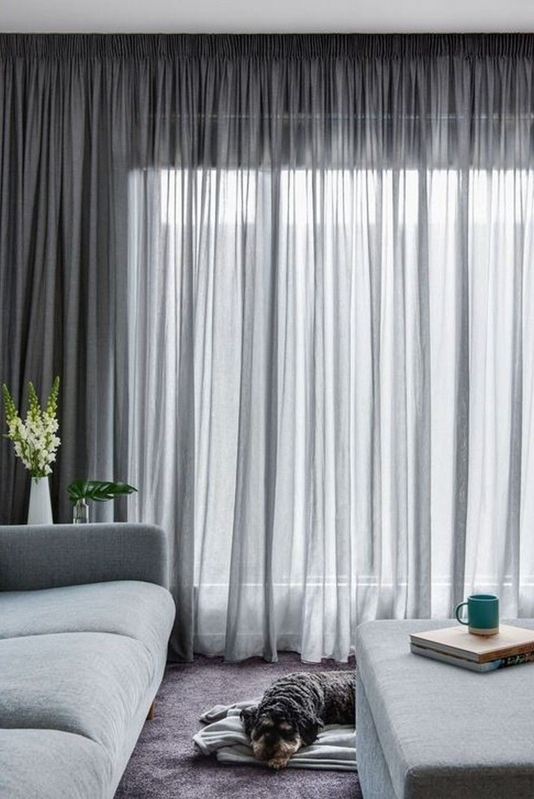38 Remarkable Home Curtains For Interior Design Home Curtains Curtains Living Room Curtain Designs Living room curtains pictures