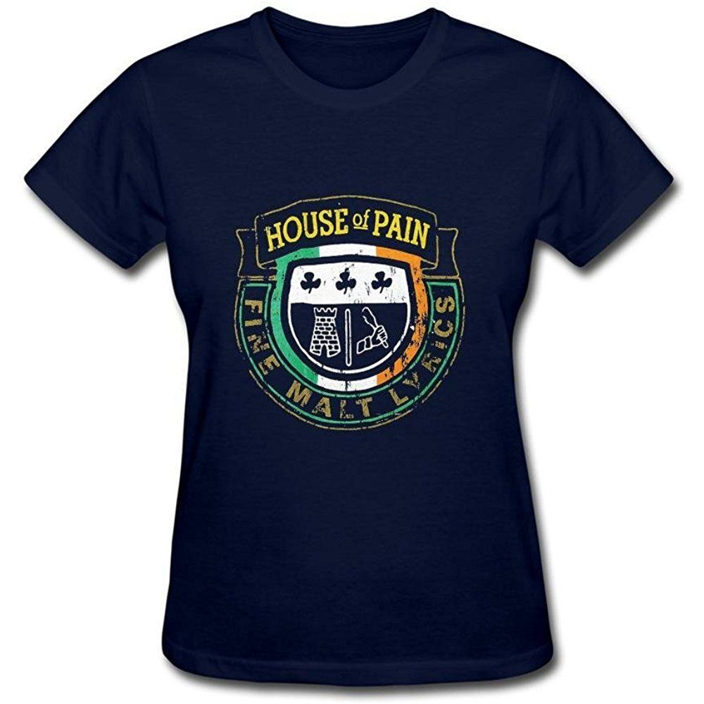 Pin On New Arrivals For Women T Shirts