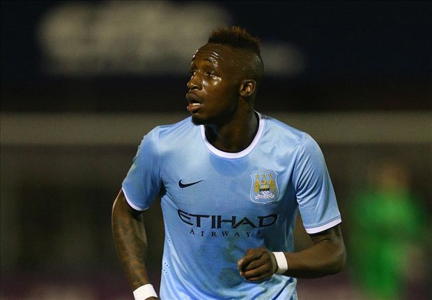 Manchester City racism accusations to be investigated by Croatian Football Federation