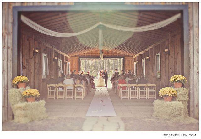 The Keeler Property Wedding Photography, Jacksonville ...