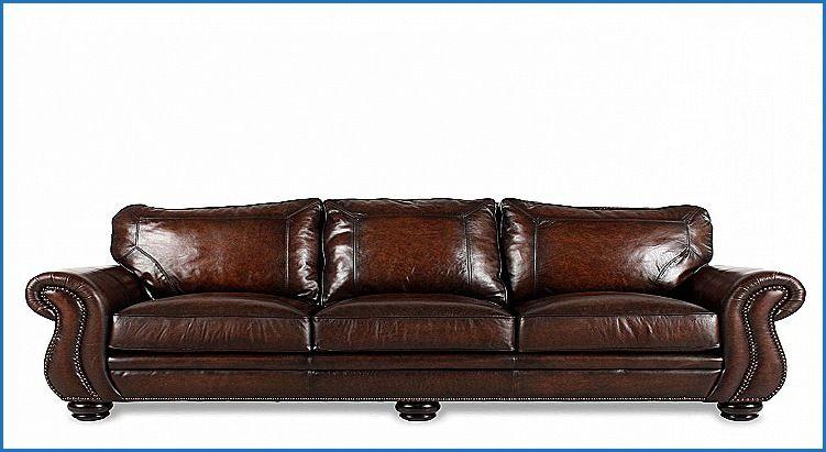 Fresh Bernhardt Sofa Leather Bernhardt Sofa Leather Sofas And