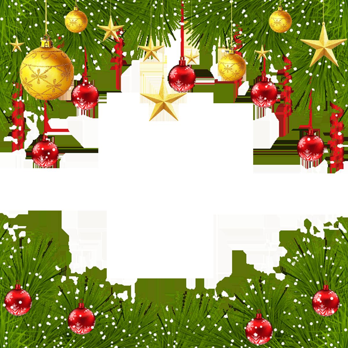 Christmas Star Christmas Ball Christmas Border Background Fundos De Natal Natal Png Aguarela De Natal