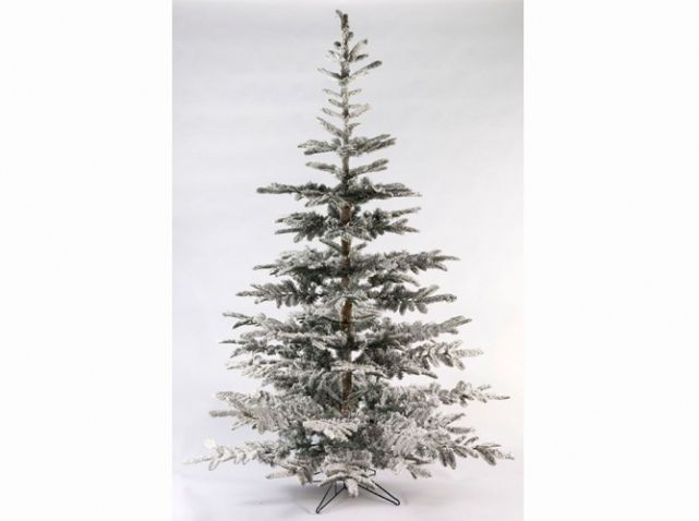 Truffaut sapin de noel synthetique