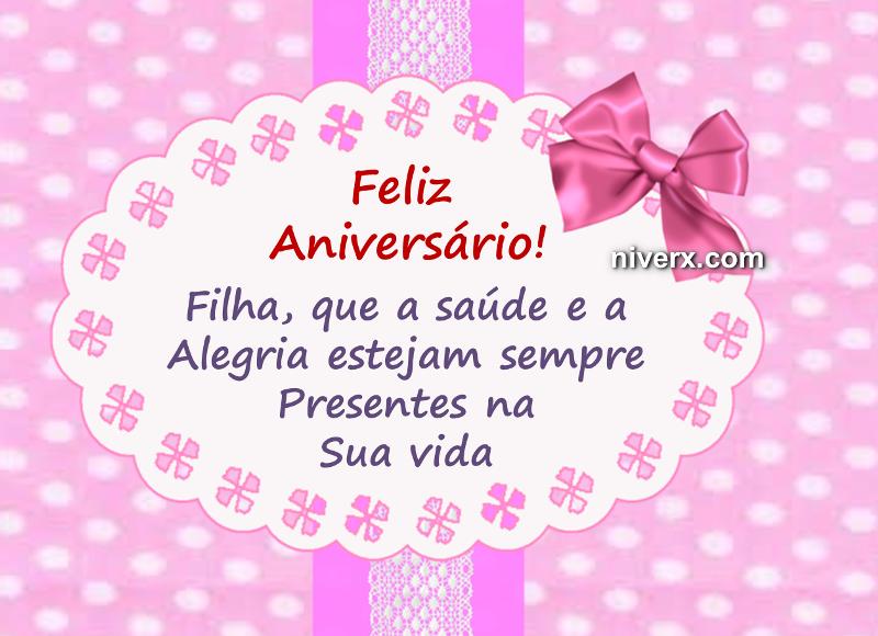 Mensagens De Aniversario Para Prima: Pin By Vera Lucia Pereira On Feliz